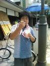 Takoyaki_michi