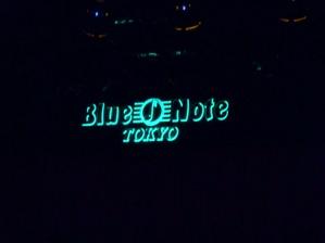 Bluenote_2