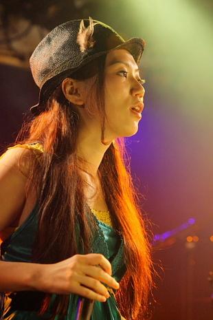 Michi_0006