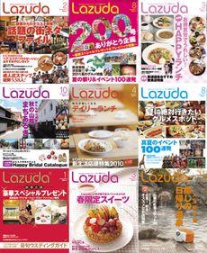 Lazuda2