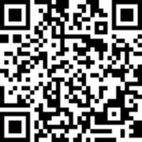 Show_qrcodephp