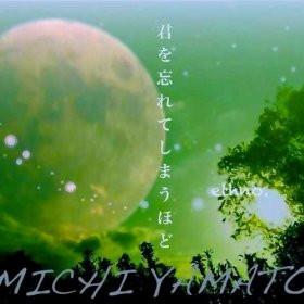 _michiyamato_