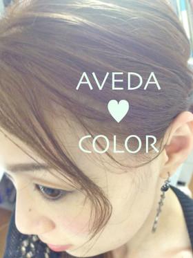Aveda__