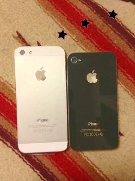 Iphone54_