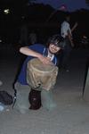 Undrche_yukio2_1